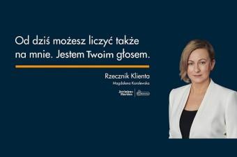 Biedronka prezentuje nową twarz relacji z klientami w przełomowej inicjatywie dla rynku detalicznego