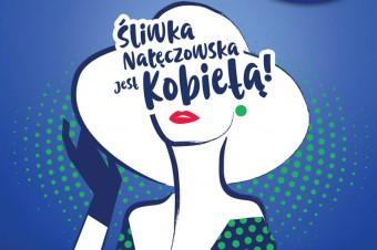 III edycja Design by Śliwka Nałęczowska