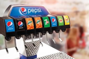 PepsiCo wybrało Polskę na lokalizację Centrum Jakości i Testów Sprzętu Chłodniczego w Europie