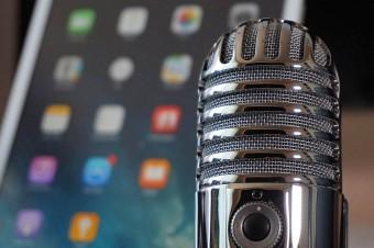 Polska jest jednym z najszybciej rosnących rynków podcastowych
