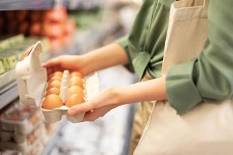 Od 1 lipca za kontrolę jakości żywności odpowiadać będzie IJHARS