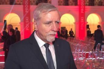 Polska musi gonić Europę pod względem innowacyjności