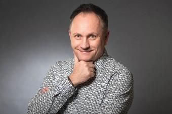 Rozmowa z Jackiem Wyrzykiewiczem, PR & Marketing Services Managerem w Hochland Polska