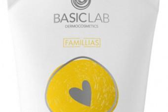 BasicLab Dermocosmetics Famillias