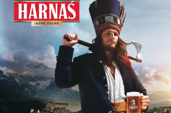 14. edycja loterii Harnasia!