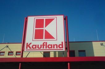 Kaufland w Ostrołęce otworzył 220. sklep w Polsce!