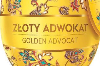 WielkaMOC słodyczy od Goplany i Solidarności