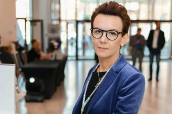 Opinia Polskiej Izby Mleka o F2F na stronie Komisji Europejskiej