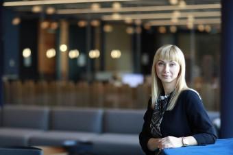 Eksperyment w polskich firmach - praca zdalna na niespotykaną skalę
