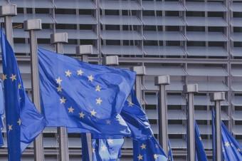 BCC proponuje działania antykryzysowe w zakresie realizacji przez przedsiębiorców projektów UE