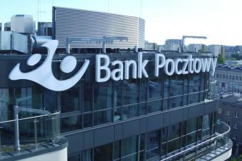 Bank Pocztowy wprowadza wakacje kredytowe w okresie pandemii