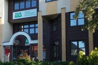 Rzecznik MŚP apeluje o zrównanie zasad zwolnienia z ZUS