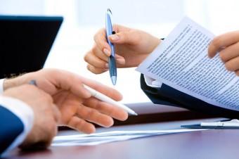 Apel Rady Przedsiębiorczości dot. Tarczy Antykryzysowej