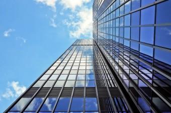 Covid-19 – osłabienie walut wpływa na rynek nieruchomości