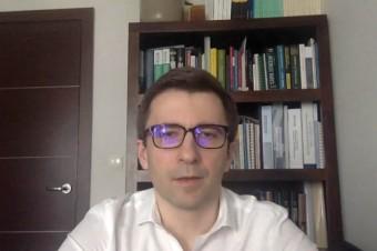 Andrzej Rzońca: Polsce grozi pierwsza od trzech dekad recesja