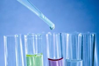 Coraz bardziej zaawansowane prace nad szczepionką na SARS-CoV-2