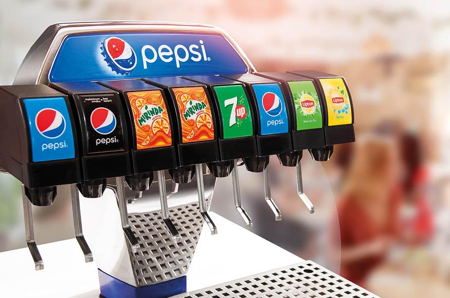PepsiCo przeznacza ponad 45 mln dolarów na walkę z koronawirusem na całym świecie