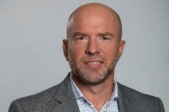Marcin Rosati wiceprezesem i dyrektorem zarządzającym InPost