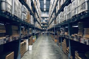 E-commerce i logistyka jednymi z beneficjentów koronawirusa