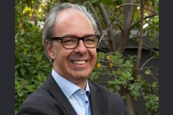 David Cuenca zastąpi Michael Pooleya na stanowisku President of CHEP Europe