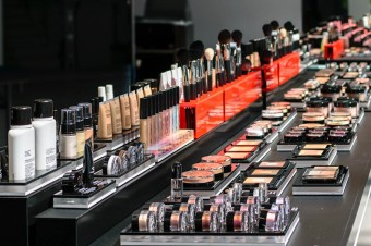 Rynek artykułów kosmetycznych w dobie epidemii