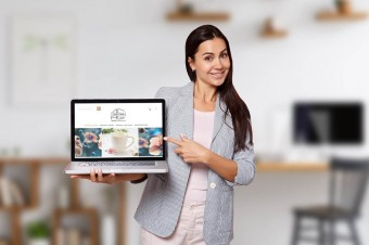 InsERT obniża cenę aplikacji do szybkiego tworzenia sklepów internetowych