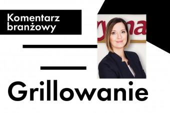 Marta Klęka-Nowa: Trudno przewidzieć, kiedy nastąpi powrót do normalności