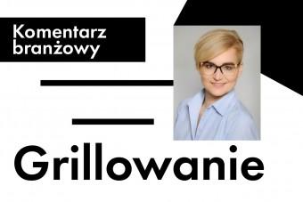 Joanna Turczyk: Producenci muszą szybko wprowadzić działania ochronne