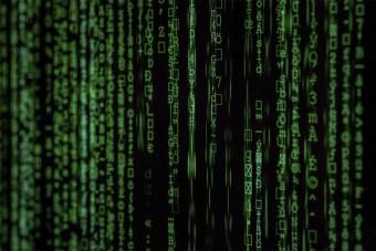 Hakerzy często wykorzystują strach przed pandemią