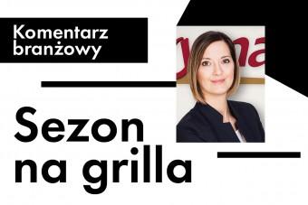 Marta Klęka-Nowa: Warto pamiętać o prawidłowej ekspozycji na regularnej półce