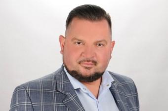 Trzy pytania do Mariusza Czarnockiego, Dyrektora Sprzedaży w firmie Owolovo