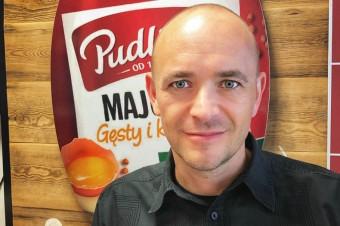 Rozmowa z Rafałem Walendzikiem, Dyrektorem Zarządzającym i Członkiem Zarządu KraftHeinz Polska