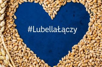 Lubella przekazuje 200 tysięcy produktów dla dzieci