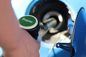 Czy ceny na stacjach paliw będą nadal spadać? Okazuje się, że nie