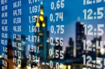 Inwestorzy wracają na warszawską giełdę