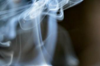 Papierosy mentolowe zniknęły ze sklepów. Może to spowodować wzrost szarej strefy