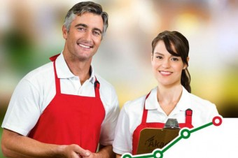 Akademia Umiejętności Eurocash opracowała  program wdrożeniowy dla nowych pracowników sklepów