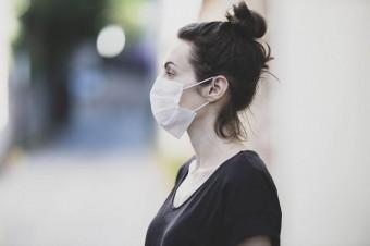 Czy rządowy plan walki z epidemią się sprawdzi?