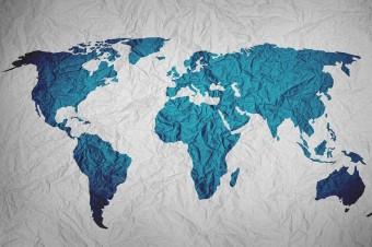 Pandemia przewartościuje układ sił w globalnej gospodarce i zmieni relacje handlowe między krajami