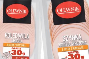 Czas na plastry – jeszcze więcej smaku w ulubionych plastrach Polaków