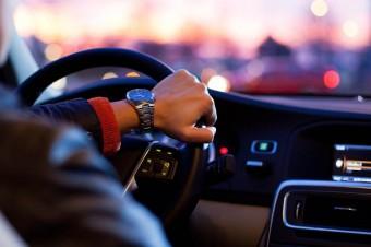 Producenci aut i części mogą odczuwać skutki kryzysu przez kilka lat