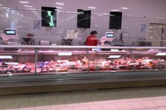 Top Market wprowadza program zaopatrzenia sklepów w świeże mięso i wędliny BIO
