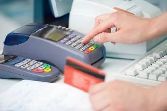 Wirtualne kasy fiskalne. Rozmowy w Ministerstwie Finansów na ostatniej prostej