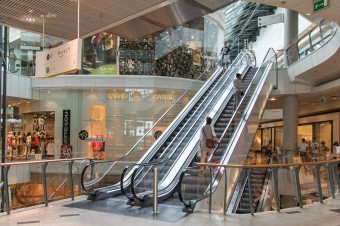 FPP i CALPE: Czynsze w galeriach powinny być niższe proporcjonalnie do spadku obrotów