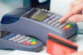 Rzecznik MŚP proponuje korzystne dla przedsiębiorców zmiany w zakresie refundacji kas fiskalnych