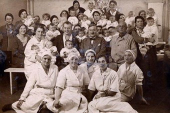 31 maja obchodzimy święto Pracownika Przemysłu Spożywczego