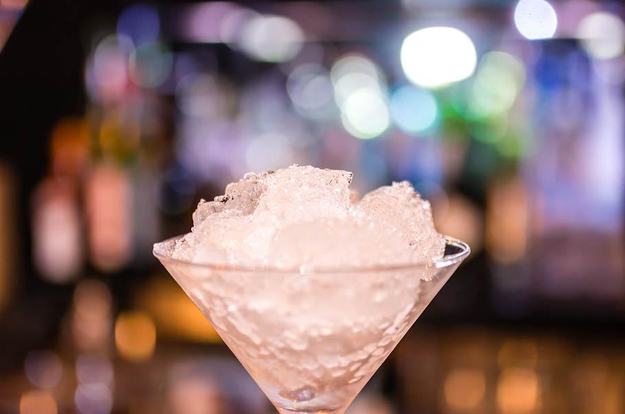 Jak pandemia wpłynęła na rynek alkoholi w Polsce?