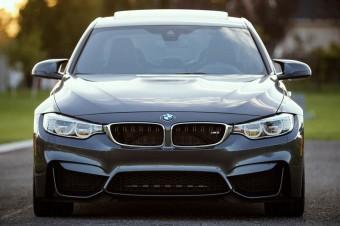 Liczba rejestracji nowych samochodów najniższa od kilkunastu lat