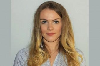 Wywiad z Aleksandrą Zapolską, Brand Managerem w firmie Premium Rosa