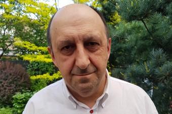 Wywiad z Arturem Kmiecikiem, Dyrektorem Sprzedaży ICE w firmie Colian